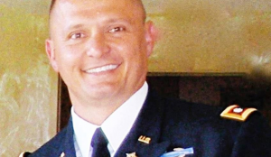 Kenneth Pinkela