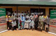 Expanding Peace in Nigeria's Kaduna State