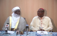 Will Kaduna International Inter-faith Centre Tame Religious Conflicts in the North?
