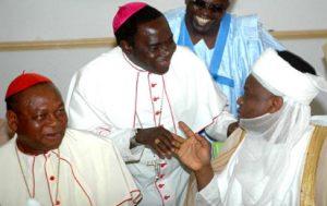 cardinal-onaiyekan-and-bishop-kukah-with-sultan-saad-abubakar