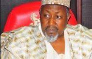 FLOOD KILLS DOZENS IN JIGAWA STATE, NIGERIA
