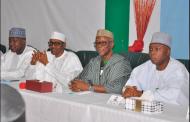 President Buhari Versus Bukola Saraki: Win – Win At Last?