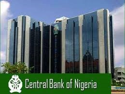 Deep Cracks Over Recession in Nigeria