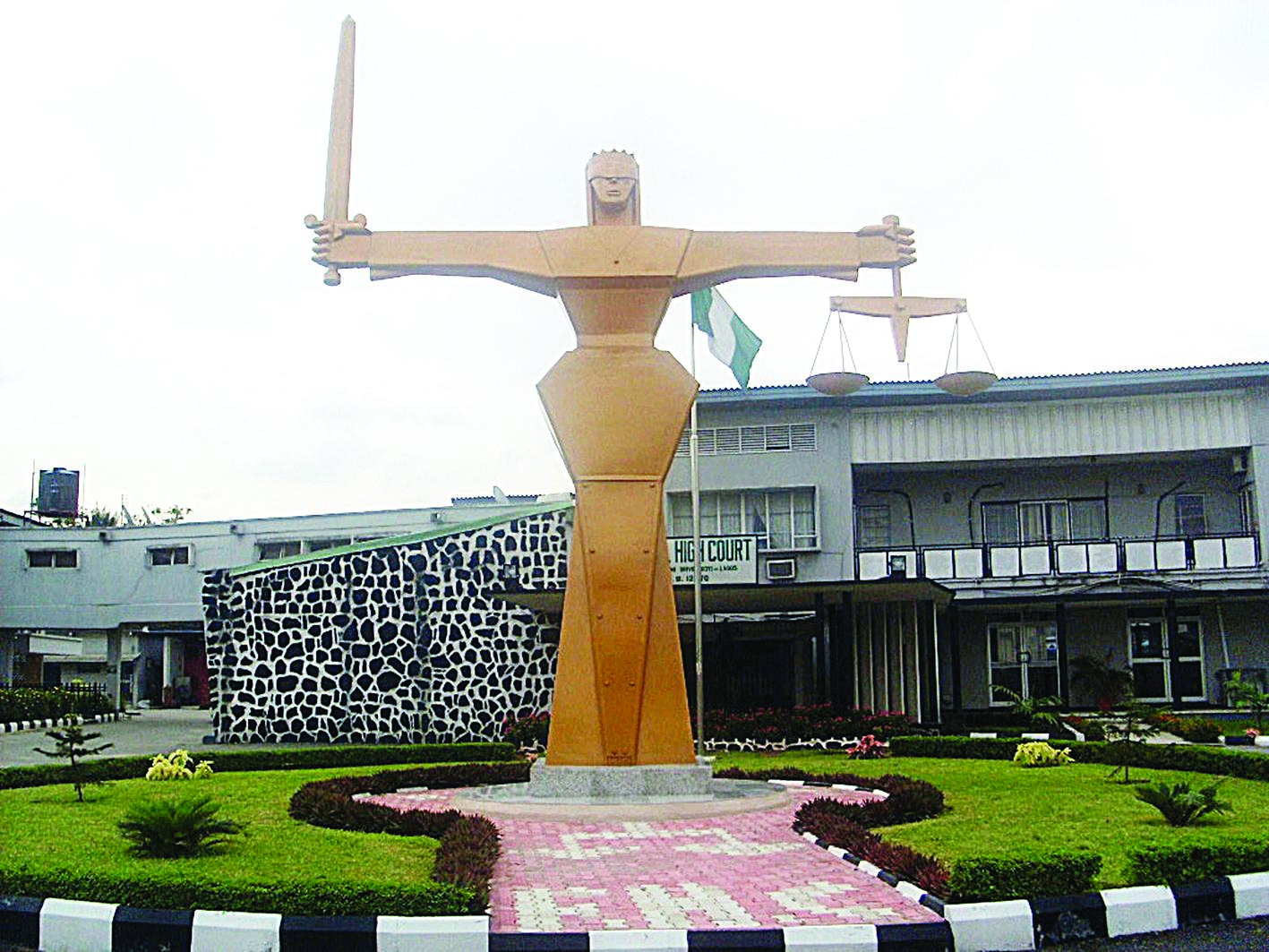 The Anti-corruption War in the Judiciary in Nigeria:  Is the Tide Turning for or Against the Truth?