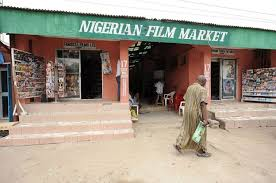 Nollywood and Nigeria's Challenge of Reel Geopolitics Part 2