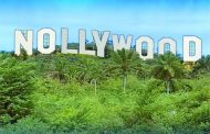 Nollywood and Nigeria's Challenge of Reel Geopolitics Part 1
