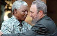 Fidel Castro's Greatest Interventions?
