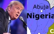 Trump Feared to Provoke Further Recession in Nigeria