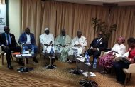Savannah Centre Tackles Hate Speech in Nigeria