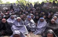 Chibok Girls in the De-securitising Paradox of Storming Sambisa Forest
