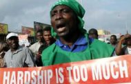 Can the Labour Movement Rescue Nigeria?