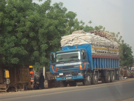 Is a Food Crisis Still Impending in Nigeria?