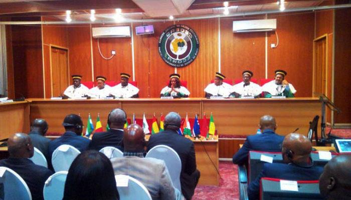 Agatu and the De-escalation of Herdsmen Violence in Nigeria