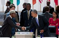 So, Who Has Won the Buhari/Obama Debate on Strong Leaders Versus Strong Institutions in Africa?