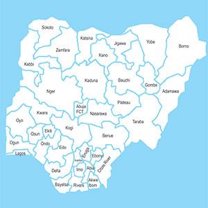 The Voyage of Igbo Presidency