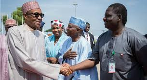 Communicating Presidential Ill-Health in the Nigerian Context