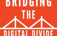 CITAD Fears Digital Apartheid in Nigeria