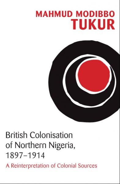 Northern Intellectuals Emerge, Sets Three Urgent Tasks for President Buhari