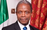 IPOB Tackles Nigeria
