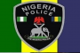'Sambisa Forest' in Ugbokolo in Benue State? Police says No but natives say yes