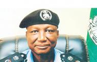 Benue Police Commissioner Visits Violence Torn Ugbokolo Today