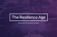 Nigerian Researchers Unpack Resilience to Boko Haram, Downgrades the Poverty Thesis