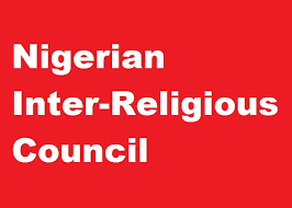 It is FG Killing NIREC, Says CAN President
