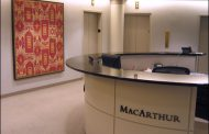 MacArthur Foundation Arms Nigerian Anti-Corruption War with USD$9m
