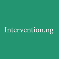 Intervention: A Management Statement