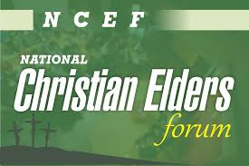 What Do the National Christian Elders Remind Nigerians Of?