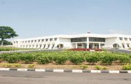 Igbinedion University, Okada and the Puzzle