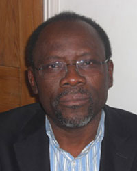 Death Snatches Professor Abdul Raufu Mustapha, Nigerian Academic at Oxford