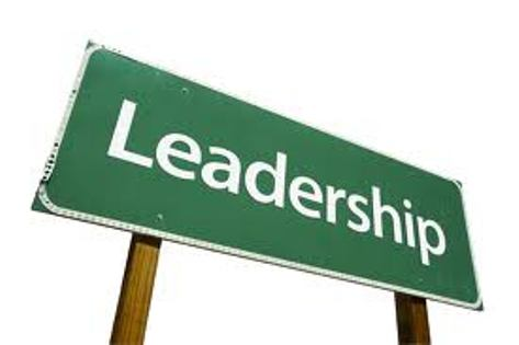 Reinventing Leadership in Nigeria: Assessing the Top Contenders from the 2019 Battleground