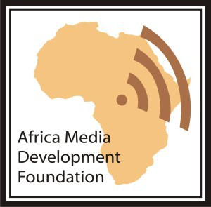 News Express and Africa Today Raise the Stakes on Media and the Public Sphere in Nigeria