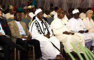 Protesting FG's Sukkuk Bond, CAN Evokes Islamic Banking Controversy in Nigeria