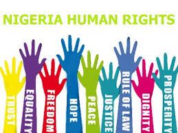 Nigerian Human Rights Community Storms Owerri