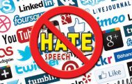 Religion and Ethnicity Dominate 2016 Hate Speech Index in Nigeria – CITAD