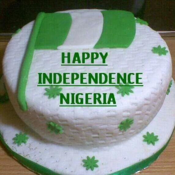 Editorial: Nigeria @ 57: So Far, So Painful But Still an Unambiguous Journey