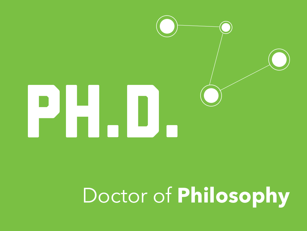Controversy: Does Everyone Need a PhD to Teach in the University?