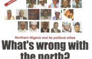 Isn't Violence Soaking Northern Nigeria? (2)