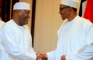 2019: Atiku Abubakar Has Not Declared Presidential Ambition Yet - Office