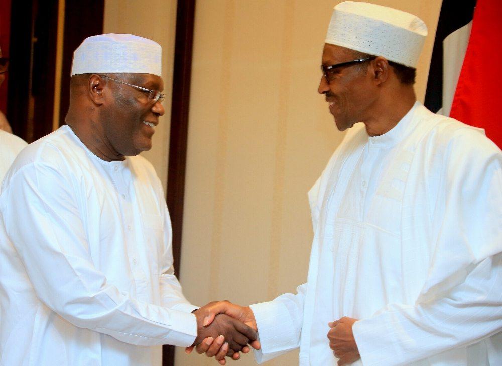 2019: Atiku Abubakar Has Not Declared Presidential Ambition Yet - Office