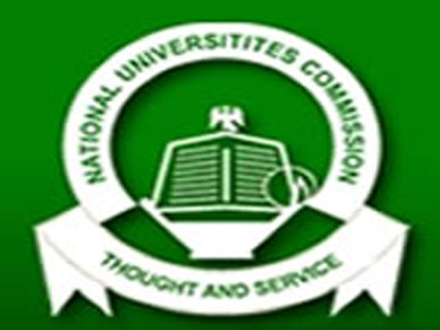 Abuja Based Universities as Beehive of Activities