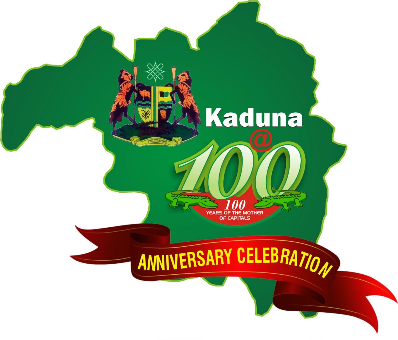 Kaduna and the Paradox of a Centenary