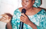 Death Snatches Community Development Activist, Dr Titi Ogiri