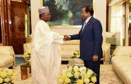 Watch It, Cameroonian Think Tank Tells Nigeria