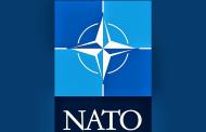 Bayero University X-rays NATO