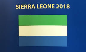Interesting Nigeria in the Likely Run-off in Sierra Leone's March 7 Presidential Election