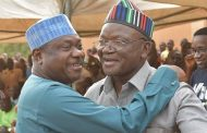 Six Persons Killed at APC Caucus Meeting at Otukpo, Central Nigeria