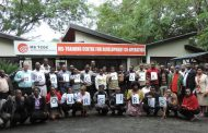 51 Years After Ujamaa, African Activists Converge on Arusha, Tanzania